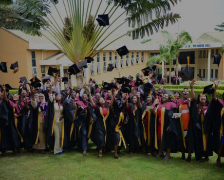 tengeru-graduation